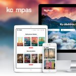 Koompas (Cover Pic)