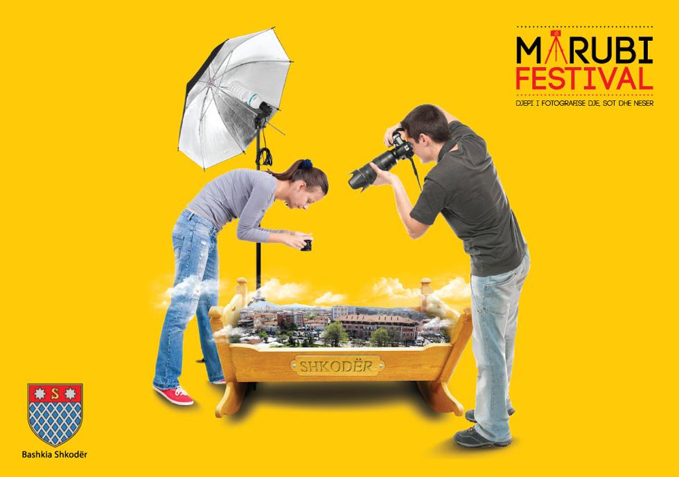 Marubi Festival 1