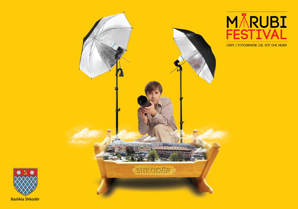 Marubi Festival 2
