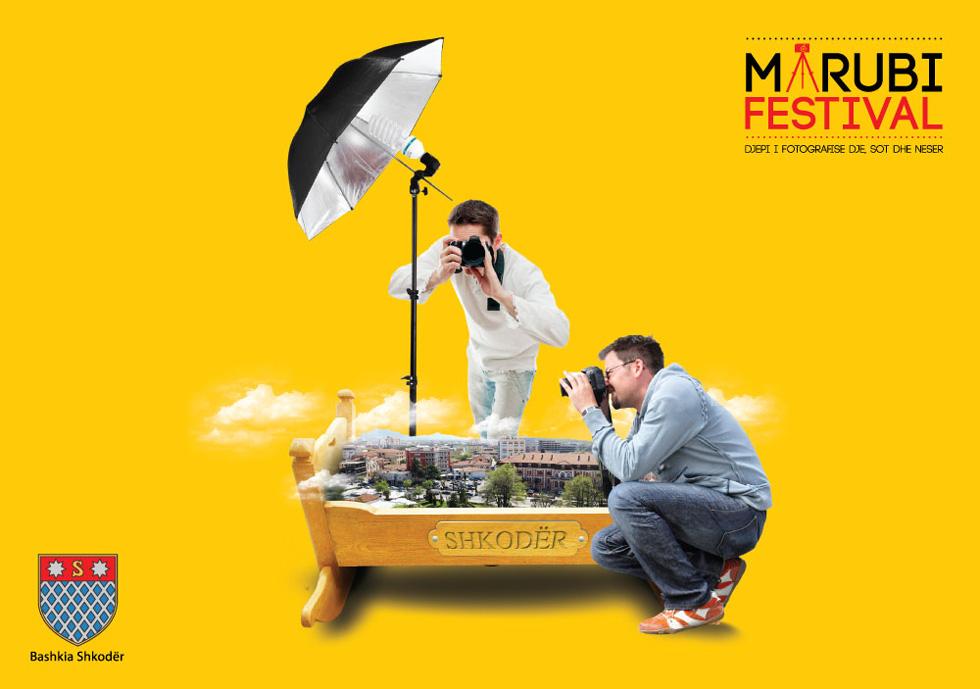 Marubi Festival 3