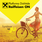 Raiffeisen ON