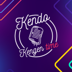 Kendo Kengen Time